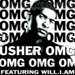 """The A-Pod ~ """"O.M.G."""" ~ Usher ft. Will.i.am"""
