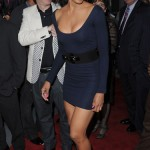 "Ciara Reveals ""Basic Instinct"" at the L.A. Premiere of ""Death at a Funeral"" [PHOTOS]"