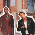 """In Case You Missed It: B.o.B. Performs """"Nothing On You"""" on The Ellen Show"""