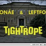 """Tightrope"" ~ Janelle Monae ft. Big Boi [OFFICIAL VIDEO]"