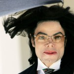 Fan Mail: Michael Jackson Hair Exhibit Was A Disgrace to Atlanta…
