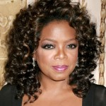 """Oprah's Bringing Her """"No Phone Zone"""" to the ATL…"""