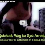 What's Up With Freaknik 2010? + Freaknik Survival Guide [Video]