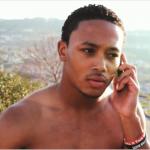 Reality Show Alert! Lil Romeo & Juliet… [VIDEO]