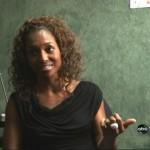 Chilli's Usher Confession… [VIDEO]
