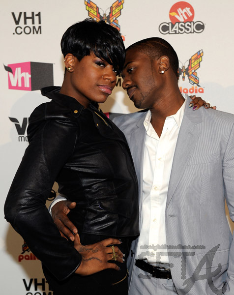 fantasia barrino dating young dro Fantasia barrino is married to  view relationship brought to you by fantasia barrino dating history relationship info  young dro's debut best thang .