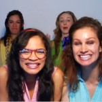"""""""My Chick Bad"""" ~ The Glee Edition [VIDEO]"""