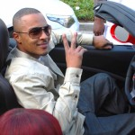 """T.I. Markets AKOO to """"Cool Kids of America"""" [VIDEO]"""