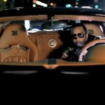 """Hello Good Morning"" ~ Diddy's Dirty Money ft. T.I. & Rick Ross [OFFICIAL VIDEO]"