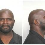 "Mugshot Mania ~ Lawrence ""LT"" Taylor Arrested & Charged w/ Rape **UPDATE**"