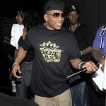 PHOTOS: 2010 VH1 Hip Hop Honors [Backstage]