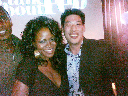 asian singles in pep Find meetups about asian singles and meet people in your local community who share your interests.