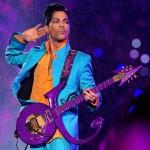 "Happy Birthday Prince! ""Nothing Compares 2U"" [VIDEO]"