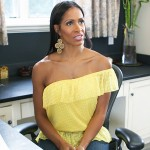 More Legal Troubles for Atlanta Housewife…
