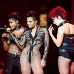 Janet Jackson Gets Freaky at the 2010 Essence Music Festival [PHOTOS + VIDEO]