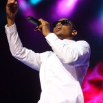 Trey Songz Humbled by Essence Festival Opportunity… [VIDEO + PHOTOS]