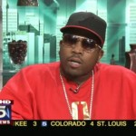 In Case You Missed It: Big Boi on Good Day Atlanta Morning Show…
