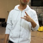 "Drake's ""Fancy"" ft. T.I. & Swizz Beatz Video Shoot [PHOTOS]"
