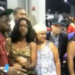 "Teach Your Mom How to ""Dougie""… [VIDEO]"