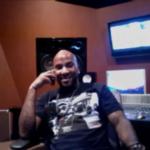 """The """"A"""" Pod ~ """"Jizzle"""" ~ Young Jeezy ft. Lil Jon (Prod. Shawty Redd)"""