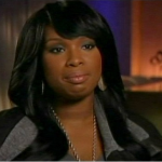 In Case You Missed It: VH1 Behind the Music: Jennifer Hudson
