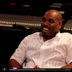 DJ Toomp Reveals What To Expect From Kanye's New Album… [VIDEO]