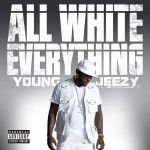 VIDEO: Young Jeezy ~ ?All White Everything? (Behind The Scenes)