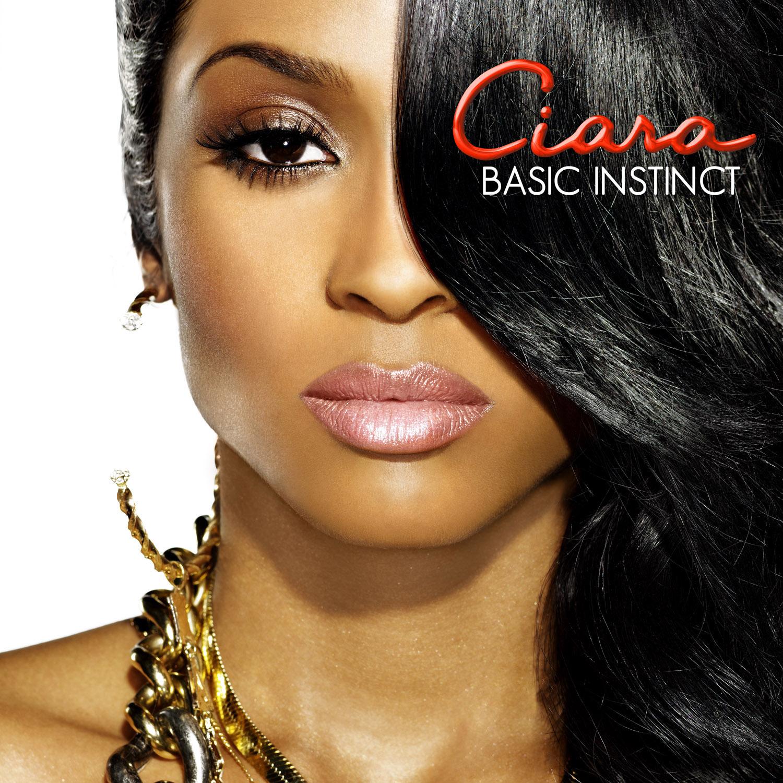 Ciara-BI-cover-1 | StraightFromTheA.com - Atlanta Entertainment Industry  News & Gossip