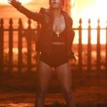 """Love the Way You Lie"" ~ Eminem ft. Rihanna [OFFICIAL VIDEO]"