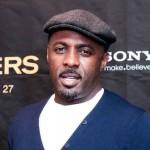 Quick Flix ~ Idris Elba, T.I. & Will Packer @ DC ?Takers? Premiere