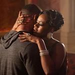 Fantasia?s Married Boyfriend?s Wife Seeks Revenge! Reveals Sex Tape!!