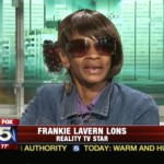 In Case You Missed It: Frankie Hits Up Good Day Atlanta [VIDEO]