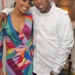 Rocko Da Don Speaks on Monica Breakup…
