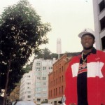 When Big Boi Was 17… [PHOTOS + VIDEO]