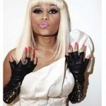 Is the Future of Female Rappers Dependent on Nicki Minaj? [VIDEO]