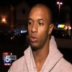 Jamal Parris (Bishop Long Accuser) Breaks His Silence… [VIDEO]