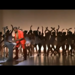Kanye West?s SNL Performance? [VIDEO]