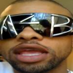 "Raz B Sends Message to ""Pedophiles"" Bishop Eddie Long, Marques Houston & Chris Stokes… [VIDEO]"