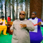 "Flashback Video: ""Gettin' Grown"" ~ Cee-Lo Green"
