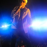 FanMail: T.I. Surprises Fans at B.o.B. Concert at Emory? [PHOTOS + VIDEO]
