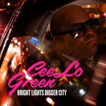 The ?A? Pod ~ ?Bright Lights Bigger City? ~ Cee-Lo Green