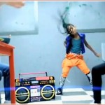 """Whip My Hair"" ~ Willow Smith [OFFICIAL VIDEO]"