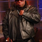 """Why Cee-Lo Says He Had To Give Up The """"Green""""…"""