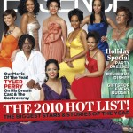 """""""For Colored Girls…"""" Cast Covers Essence [DUAL COVER]"""