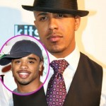 Marques Houston Tries to Quiet Raz B with Restraining Order? [COURT DOCUMENTS]