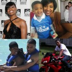 Fantasia's Married Boyfriend's Wife Seeks $100,000 Settlement…