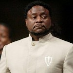 Is New Birth Finally Seeing the Light About Bishop Eddie Long?