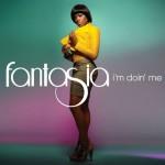 """I'm Doin' Me"" ~ Fantasia [OFFICIAL VIDEO]"