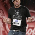 Watch Your Mouth Around Raz B?