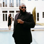Rick Ross Can Finally Drop All The Nicknames…